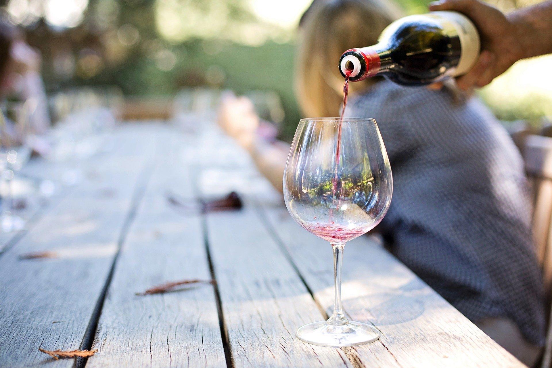 wine-1952051_1920 (1)